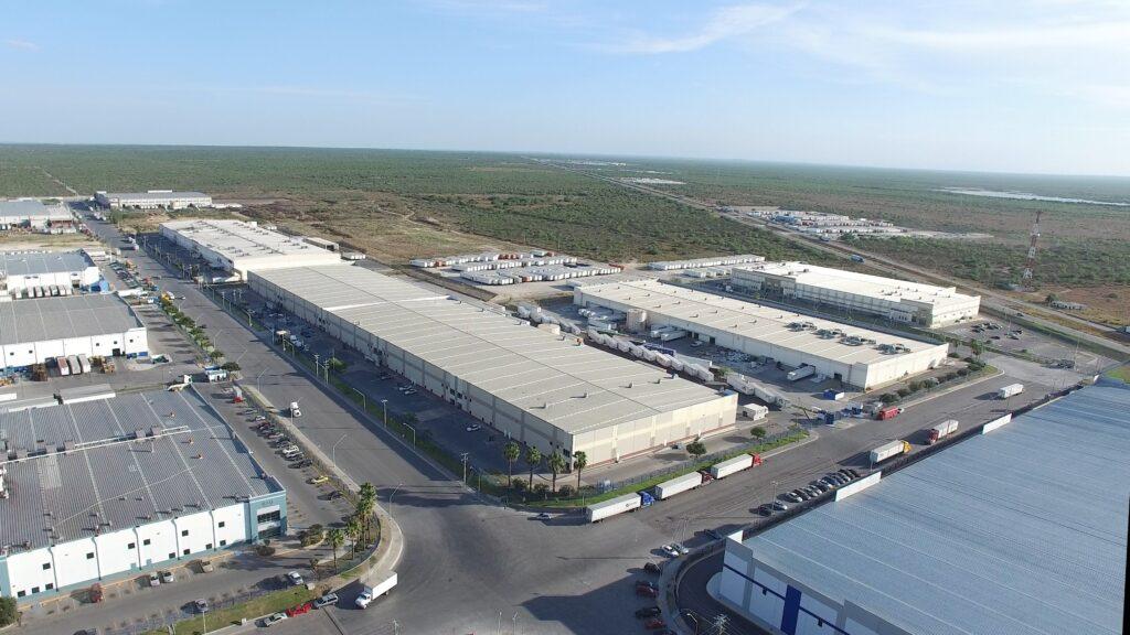 Diferencia entre Parque Industrial, Clusters, Zona Franca y Zona Industrial.  | Broker Bodegas